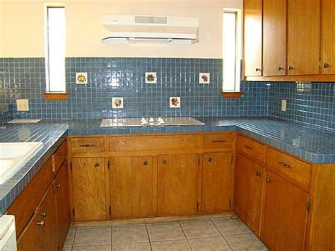 How To Cover A Tile Countertop by How Can I Cover A Tile Countertop Hometalk