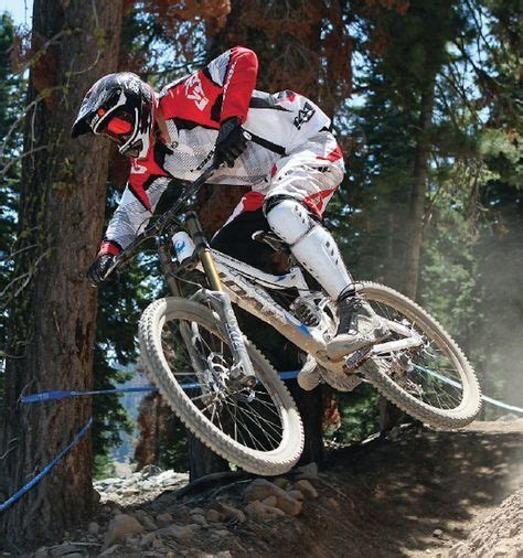 Latest News in 2020 | Mountain bike action, Downhill bike ...