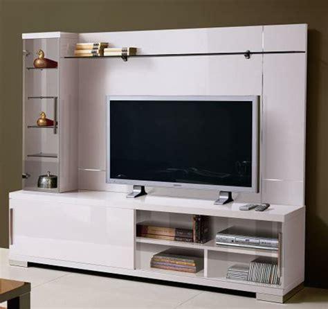 le meuble tv design  style pour linterieur archzinefr