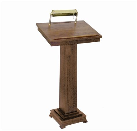 Upholstery Supplies Grand Rapids Mi - grand rapids lectern 485 supply inc