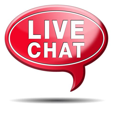 Live Chat  Capital Heating & Cooling