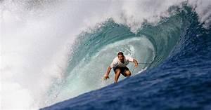 G-Land (Grajagan Bay): East Java, Indonesia   The 65 Best ...