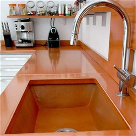 enameled lava countertops 17 best images about lava countertops on