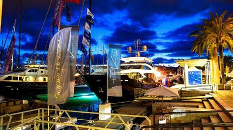 Boat Show Palma 2017 by Palma International Boat Show 2017 Seemallorca