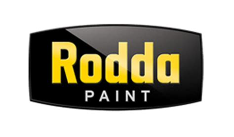 interior paint exterior paint all you need at rodda