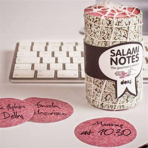 bloc note sur bureau bloc notes salami 1000 feuilles