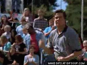 Shooter McGavin arrested for drunk driving. - Page 2 ...
