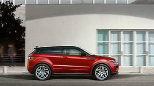 Land Rover Troyes : vente de land rover range rover evoque troyes ~ Gottalentnigeria.com Avis de Voitures