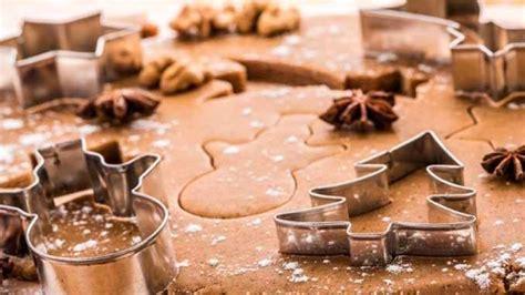 Piparkūku mīklas recepte - Latvieši NL
