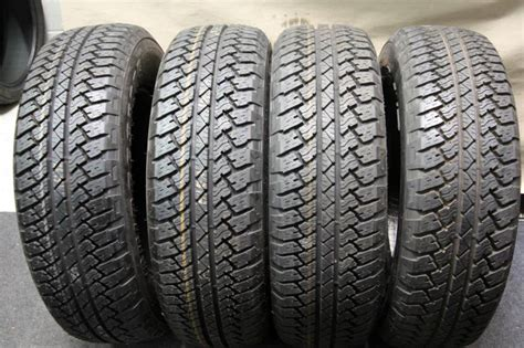 Used Tires For Sale Manufacturer In Goyang Si Ilsan Korea