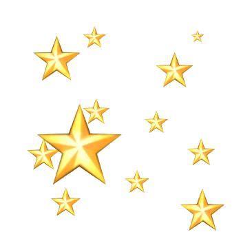 la cuisine de bébé comptine étoile de la nuit paperblog