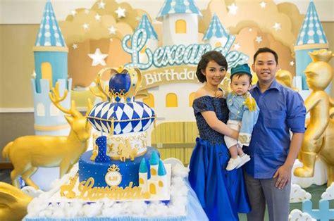1st birthday party ideas for boys right start on a kara 39 s party ideas prince royal 1st birthday party kara