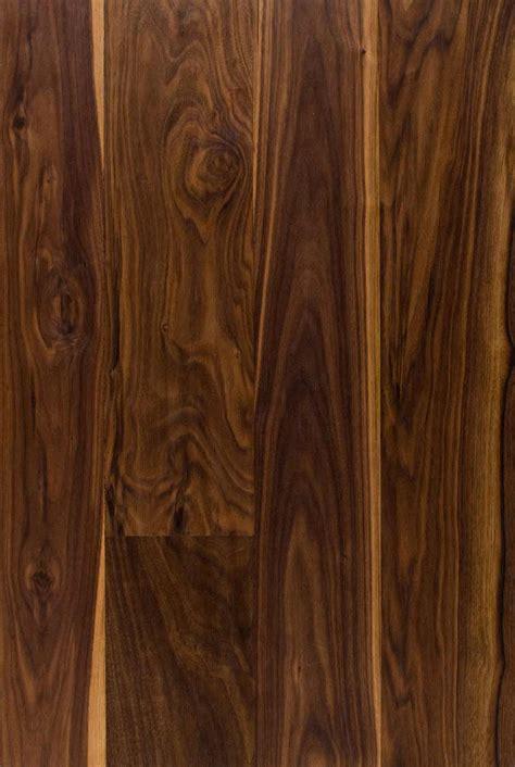 walnut floors harvest walnut flooring mountain lumber company