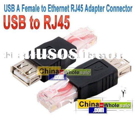 Communication Usb Ethernet Adaptor Circuit Diagram