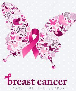avon supports breast cancer care helens beauty