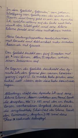 kann ich noch alles verbessern schule deutsch