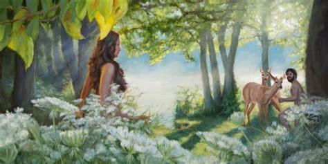 dur du si e d al ia quel est le rôle des femmes dans le dessein de jéhovah