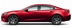 Avis Mazda 6 : the biggest rent a car park in azerbaijan avis car rental service ~ Medecine-chirurgie-esthetiques.com Avis de Voitures