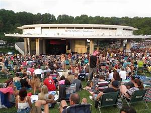 Here Arts Center Seating Chart Pnc Bank Arts Center Section Lawn