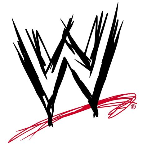 Wwe Clipart Color Pencil And In Color Wwe Clipart Color
