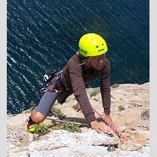 Algarve Adventure Rock Climbing The Algarve Rock