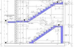 treppen din laufplattentreppen geschoßtreppen aus stahlbeton