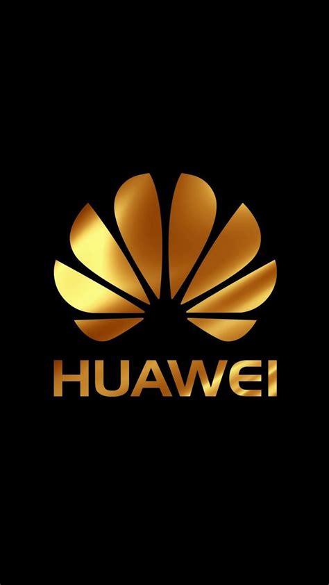 image result  huawei logo huawei logo