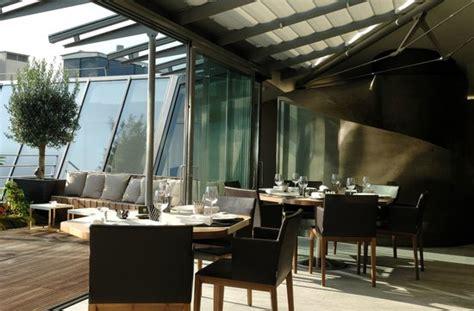 chambres d hotes ile restaurant le 39 v chs élysées restaurant