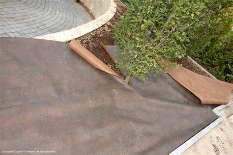 unkrautvlies plantex gold unkrautvlies plantex gold unkrautvlies plantex gold profivlies 125 gr m div nappe de paillage