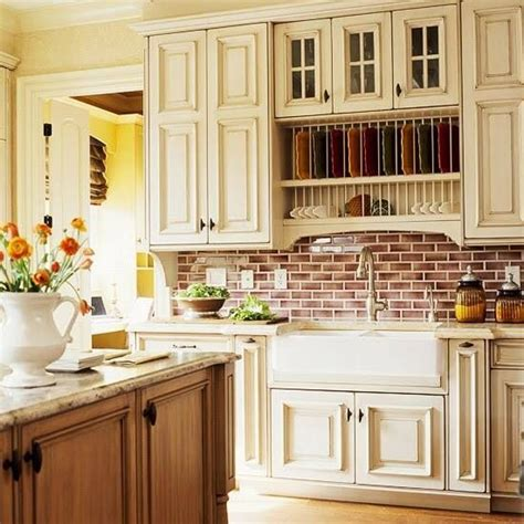 backsplash images  pinterest kitchen backsplash kitchen countertops  kitchens