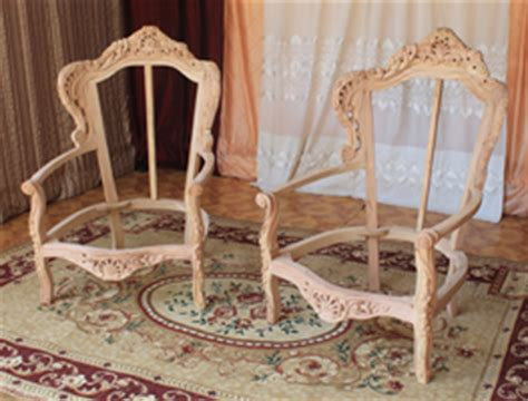 nayar fr fabricant sieges de style louis xv et xvi
