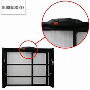 Kit de motorisation de remplacement pour portes bubendorff for Porte de garage bubendorff