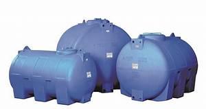 Tonne A Eau Plastique : cuves a eau tous les fournisseurs citerne a eau ~ Dailycaller-alerts.com Idées de Décoration
