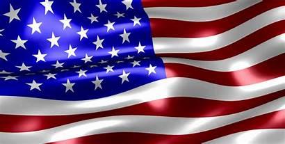 Flag Usa Wallpapers Patriotic Backgrounds American Wallpapersafari