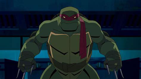 batman  ninja turtles team   animated crossover