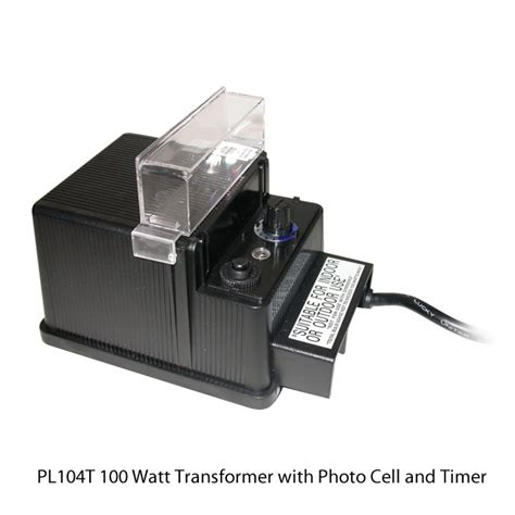 low voltage lighting transformer alpine low voltage transformers alpine lights and