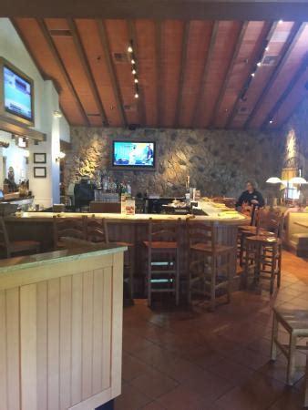 olive garden lynchburg virginia olive garden lynchburg menu prices restaurant