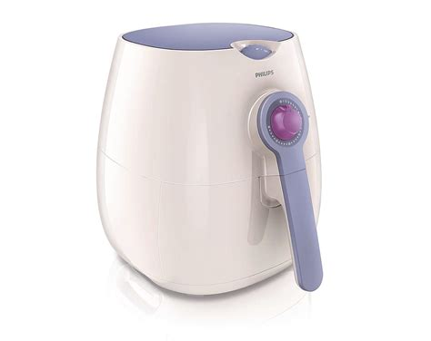 philips airfryer hd9220 air fat fryer viva collection fries tasting less fryers perfect