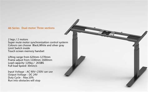 stand up height adjustable desk cheap stand up desk adjustable height height adjustable