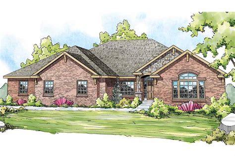 european house plans european house plans winterberry 30 742 associated designs