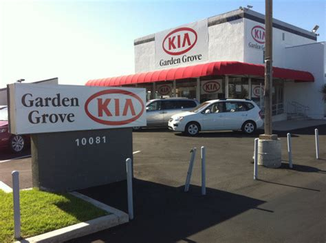 New Kia Dealership Comes To Garden Grove  Orange County. Auto Trader Dealer Login Www Health Insurance. What I Need To Become A Dentist. College Degrees Explained Gastric Acid Reflux. Software Management Program Basic Web Page. Healthcare Management Salary. Video Uploading Software What Is Ltl Shipping. Premier Medical Transportation. Active Directory Domain Service Is Currently Unavailable