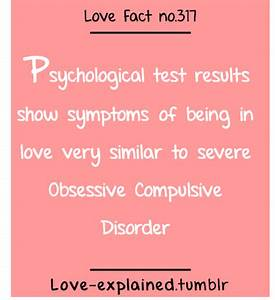 Love facts (love,desire,girl,cute,pink,fact,facts ...
