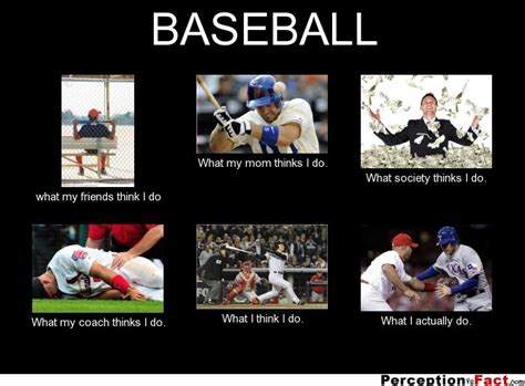 Baseball Meme - baseball memes and quotes