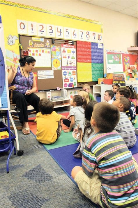 kyrene dual language expands in its sophomore year 411 | 4e44428a3390c.image
