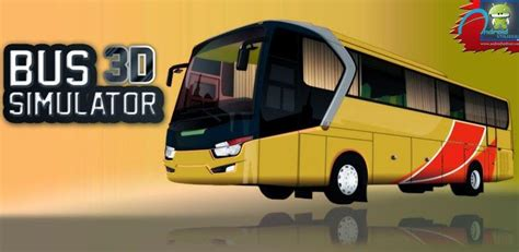 bus simulator  mod apk unlocked ad freexp   levels  xp unlocked adree bus