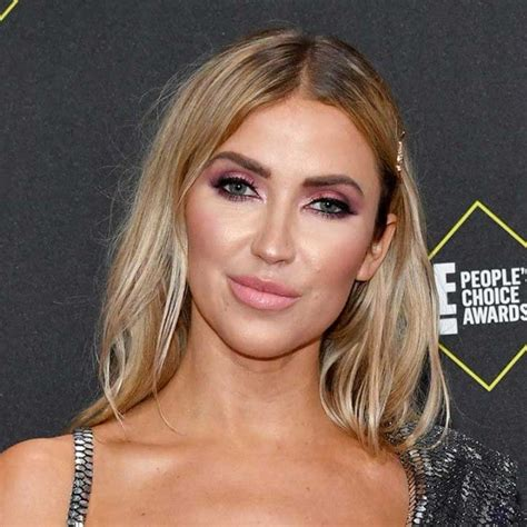 Kaitlyn Bristowe - Exclusive Interviews, Pictures & More ...