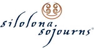 駑issions de cuisine silolona si datu bua