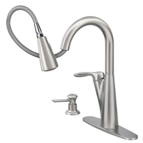 Moen Kitchen Faucet Disassembly  Home Design Ideas