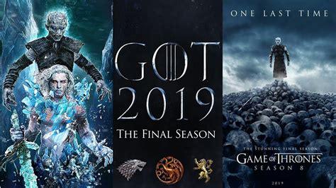 game  thrones season  teaser promo  army