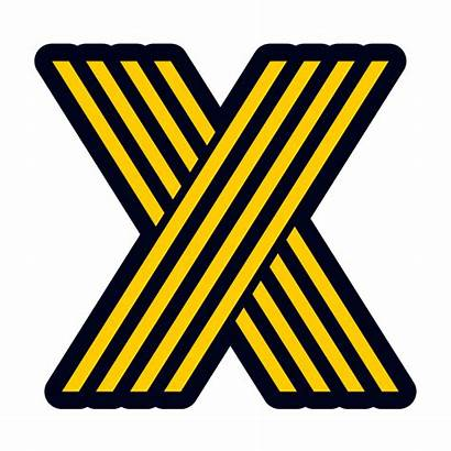 Fireteam Lux Halo Emblem